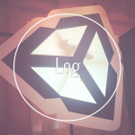 Unity|Log|Unite_DAY1  ここが変わる!Unity 5のスマホ開発 ~アセットバンドル、ビルド、プラグイン~
