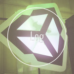 Unity|Log|Unite_DAY1 Unity ユーザーエクスペリエンスチームの目標とビジョン