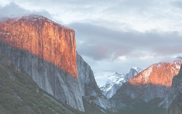 YosemiteからEl Capitanへ移行する。環境設定ファイルのありか一覧