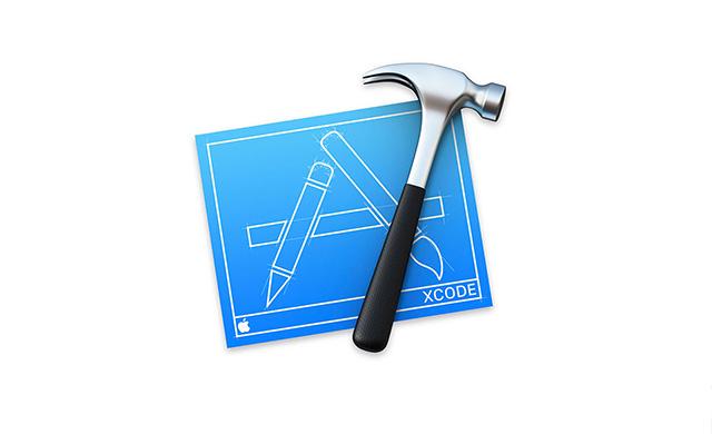Xcodeをかじった勉強メモ