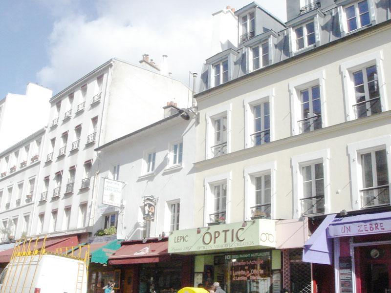 France|Paris
