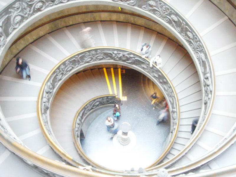 Italia|Roma