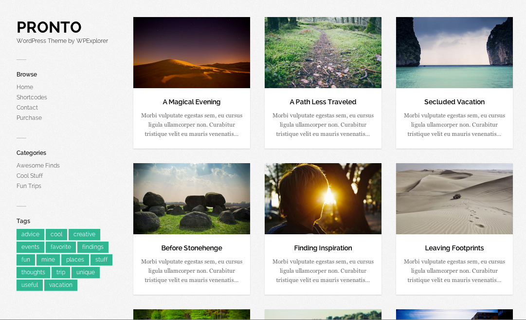 wordpress_template_02
