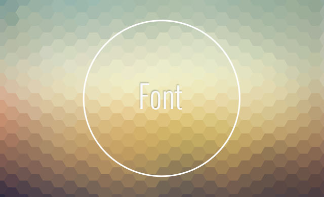 Unity|ダイナミックフォントとビットマップフォントの違いと使い分け