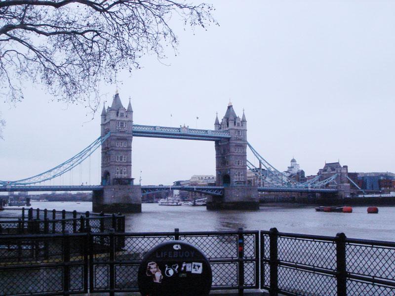 UK|London